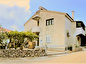 Two family houses in a top location - 10 m from the sea - Batalaža, Island Ugljan